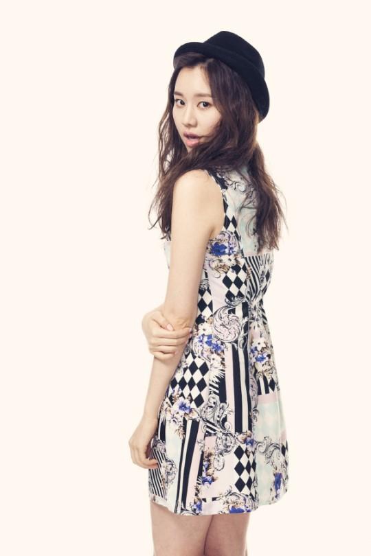 출처:/  JYP 제공