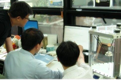 대한민국 바이오 프린터 업계의 새 기수