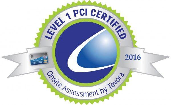 씨디네트웍스, 6년 연속 PCI DSS 레벨 1 인증 획득