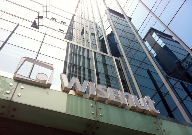 [SW유망기업을 찾아서] 와이즈넛, 비정형 빅데이터 의미분석솔루션 '와이즈 빅 애널라이저 v2'
