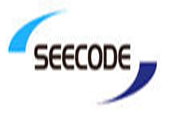 SEECODE Co., Ltd. to Go after Japanese Markets with Wired Earphones with PTT Function