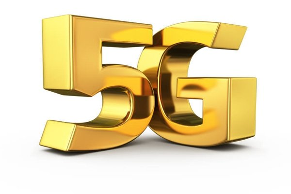Domain for Frequency of 5G to Be Expanded by 10 Times