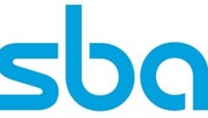 SBA-원스토어, 서울시 중소기업 판로지원 위한 업무협약 체결