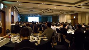 SBA, 'G밸리 융복합 컨퍼런스' 성황리에 마무리