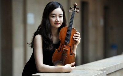 [ET-ENT 클래식] 2016 세종 체임버 시리즈 'Homage to Mozart' Ⅲ '봄소리가 연주하는 가을소리'