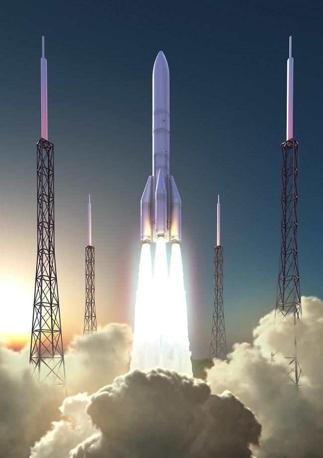 에어버스 사프란 론처스, 지멘스 PLM으로 프로세스 개선해 항공 우주산업 전문성 높인다