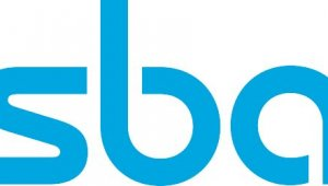 "SBA 지식재산센터, ""청년 스타트업, IP(지식재산권) 확보는 성공의 필수조건"""