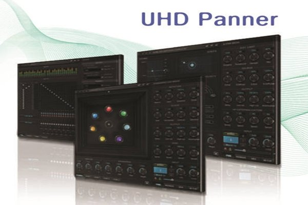 Sonictier's UHD Sound contents manufacturing program
