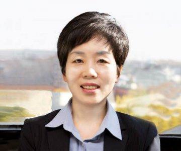[김현숙의 사회적기업 이야기]  사회적기업은 기업이다