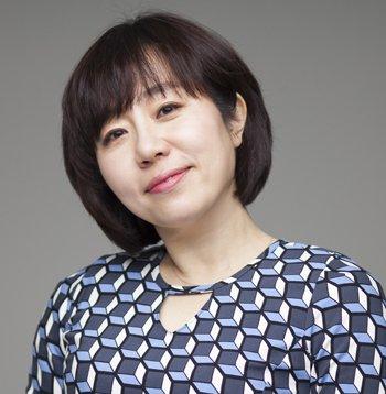 Joyce Park 인천대학교 교수