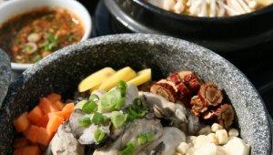 리솜리조트, BBQ 뷔페 등 겨울 특선메뉴