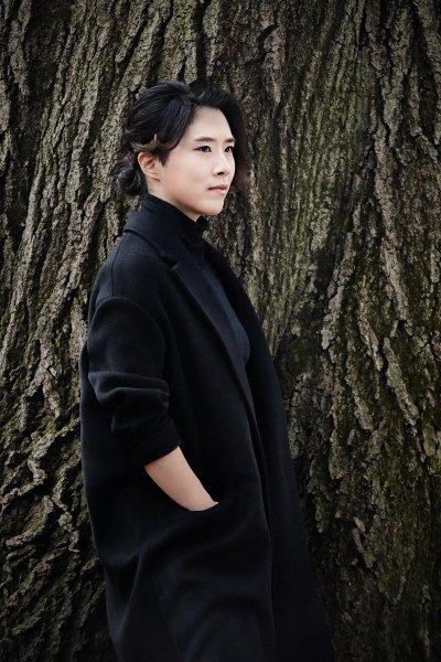 피아니스트 김규연. 사진=오푸스 제공
