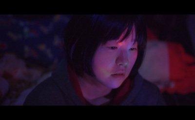 [ET-ENT 영화] 서울독립영화제2016 상영작(5) '꿈의 제인'