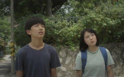 [ET-ENT 영화] 서울독립영화제2016 상영작(10) '아무도 살지 않는 집'