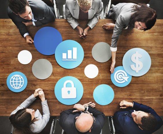 [송상민의 돈이 되는 바이럴 마케팅] 기업에서 병행해야 할 바이럴 마케팅 3요소