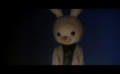 [ET-ENT 영화] 서울독립영화제2016 상영작(13) '총과 토끼'