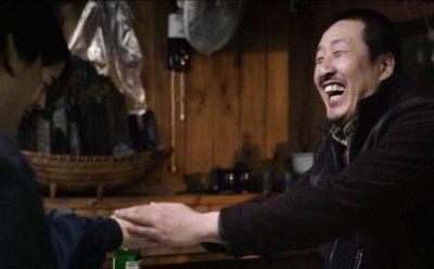 [ET-ENT 영화] 서울독립영화제2016 상영작(14) '홍어'