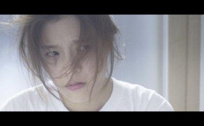 [ET-ENT 영화] 서울독립영화제2016 상영작(15) '구덩이'
