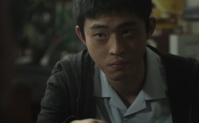 [ET-ENT 영화] 서울독립영화제2016 상영작(18) '수난이대'
