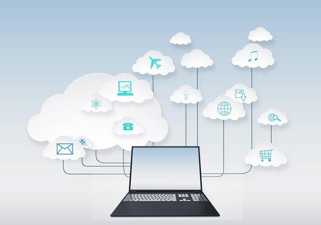 AWS,신규서비스와 기능으로 클라우드 애플리케이션 지원 대폭 확장