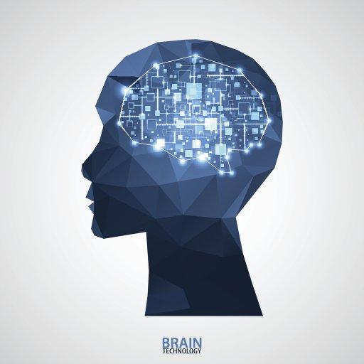 AWS, 지능형 대화∙음성∙이미지 기능 제공하는 아마존 AI 서비스 발표