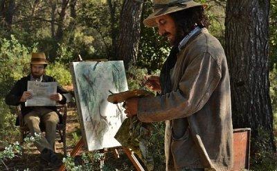 [ET-ENT 영화] 당대에 인정받지 못한 예술가 '나의 위대한 친구, 세잔'