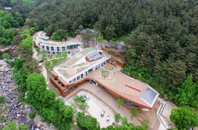 자료제공 : 경암건축