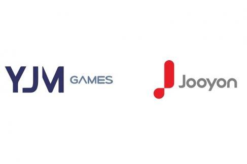 와이제이엠게임즈, 주연테크와 VR사업 MOU 체결