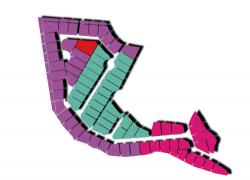 도시와 전원 생활 모두 가능한 전원형 단독주택지 '예담마을' 분양