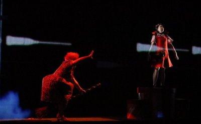 [ET-ENT 오페라] '헨젤과 그레텔'(2) 잔혹동화에서 가족 오페라까지