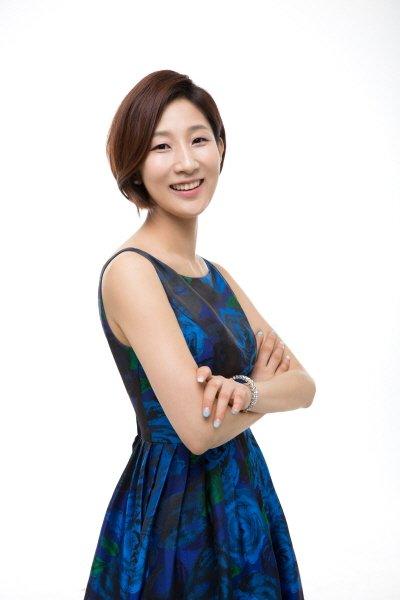 메조소프라노 김주희('헨젤과 그레텔' 헨젤 역). 사진=성남문화재단 제공