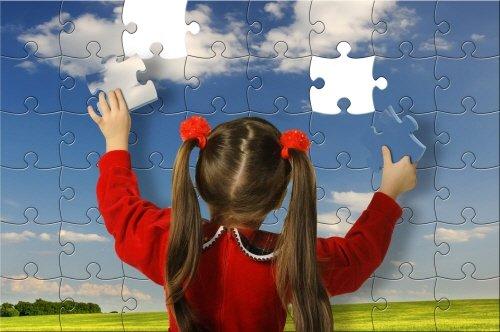 수인재 두뇌과학, ADHD 아동 이해를 위한 신경학적 접근