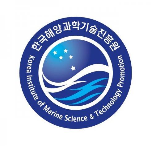 IoT 기반 해양 구조물 선박 모니터링 시스템 개발