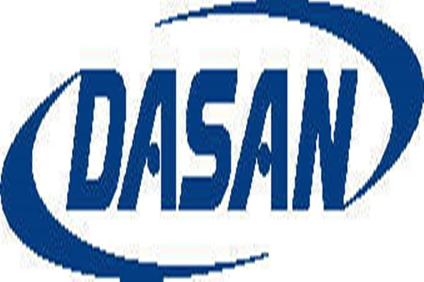 DASAN Networks Supplies Its Technology That Measures Quality of Telecommunication