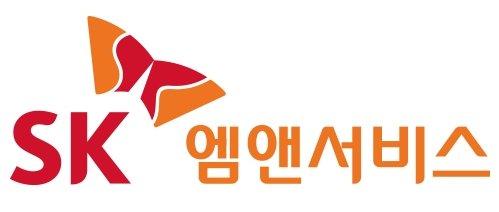 IT기반의 고객마케팅 전문회사인 엠앤서비스가 2일부터 `SK엠앤서비스`로 사명을 변경한다. 사진=SK엠앤서비스 제공