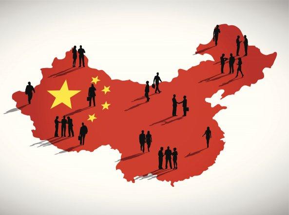 [전화성의 스타트업 교과서] 중국의 대표 인터넷 기업 BAT의 투자지도
