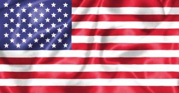 [신년기획]제조강국 부활 나선 미국