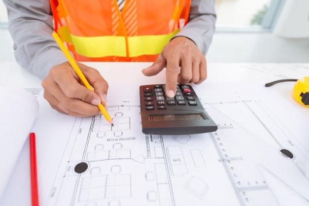 [서동원의 셀프 헬프 집짓기] 건축 예산의 비선 실세 – 설계비 VS 자재단가