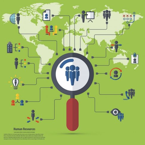 [송상민의 돈이 되는 바이럴 마케팅] 성공적인 바이럴 마케팅 8단계 프로세스