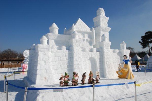 사진=`연천 구석기 겨울여행` 홈페이지 캡처