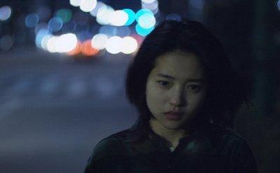 [ET-ENT 영화] '문영' 말하지 않는 연기, 말없이 표현하는 연기