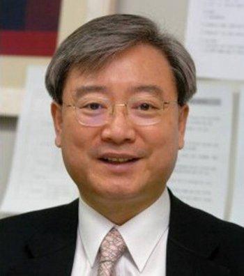 김석동 전 금융위원장, 미래에셋자산운용 이사회 의장 내정