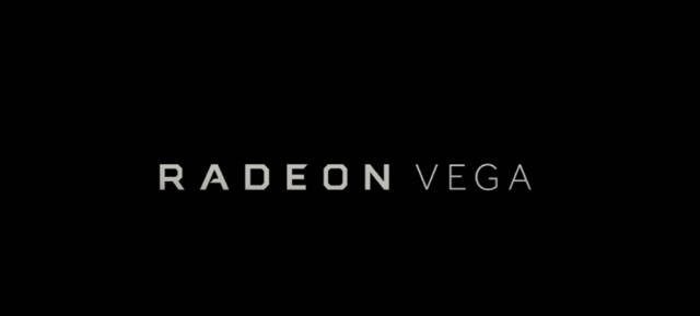 AMD, 신규 GPU 아키텍처 '베가' 공개