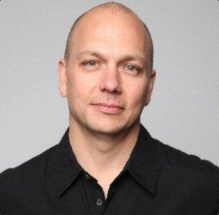 토니 파델 전 애플 아이팟 부문 수석 부사장