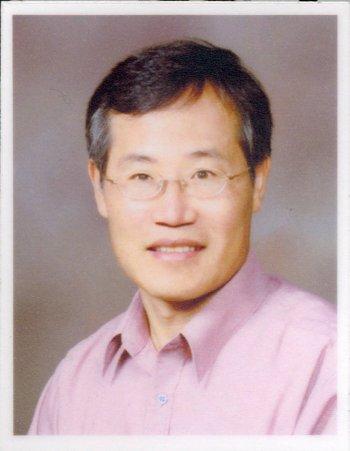 김장주 서울대학교 교수