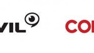 게임빌-컴투스, 전 세계 누적 다운로드 13억 건 돌파