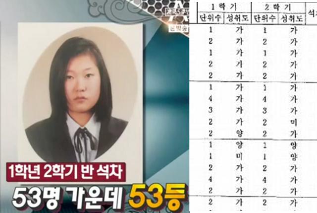 ▲출처 : 송기석 국민의당 의원/연합뉴스·채널A 방송화면 캡쳐(이하 동일)
