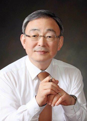 """최성준 방통위원장 """"인터넷기업 규제 연구 연내 시작할 것"""""""
