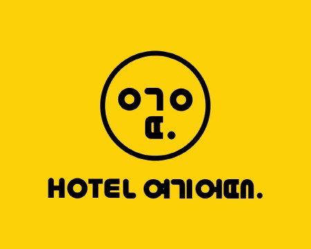 위드이노, 예비 'HOTEL여기어때' 업주 위한 온라인 견적시스템 도입
