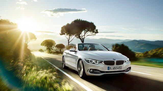 BMW‧MINI, 내비게이션 맵 무료 업데이트 서비스 실시